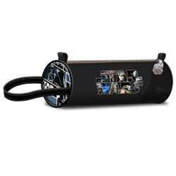Portatodo Star Wars Empire cilindro