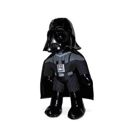 Peluche Darth Vader - Star Wars T2 25cm