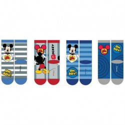 Calcetines Mickey Disney surtido