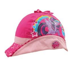Sombrero My Little Pony
