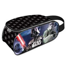 Portazapatos Star Wars Vader