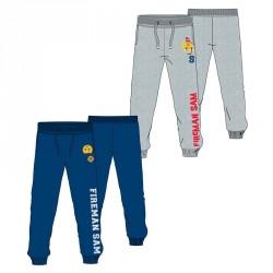 Pantalones jogging Sam el Bombero surtido