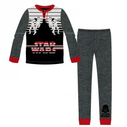 Pijama Star Wars Disney