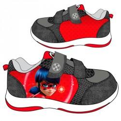 Zapatillas deportivas Prodigiosa Ladybug