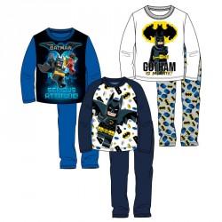 Pijama Batman Lego surtido