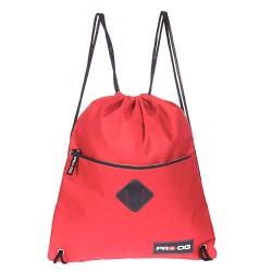 Saco Pro DG Red 41cm