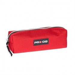 Portatodo Pro DG Red