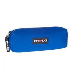Portatodo Pro DG Blue