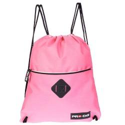 Saco Pro DG Pink 41cm