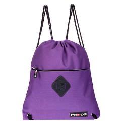 Saco Pro DG Purple 41cm