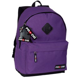 Mochila Pro DG Purple 42cm