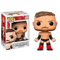 Figura POP! Vinyl WWE Finn Balor