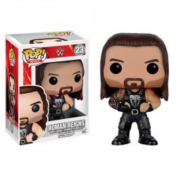 Figura Vinyl POP! WWE Roman Reigns