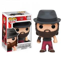 Figura Vinyl POP! WWE Bray Wyatt