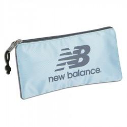 Portatodo New Balance Spring