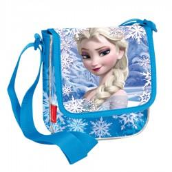 Bolso bandolera Frozen Disney Heart