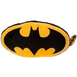 Cojin Batman DC soft 46cm
