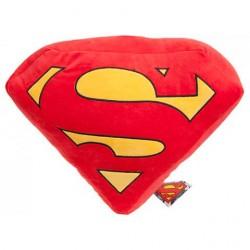 Cojin Superman DC 45cm