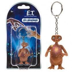 Llavero figura 3D E.T. 6cm