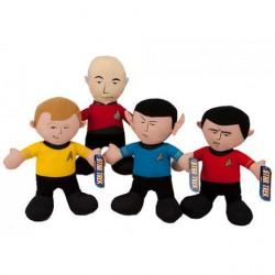 Peluche Star Trek 67cm surtido