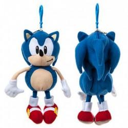 Monedero peluche Sonic Classic 20cm
