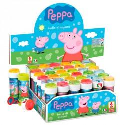 Pompero Peppa Pig surtido