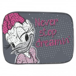 Funda iPad Daisy Disney