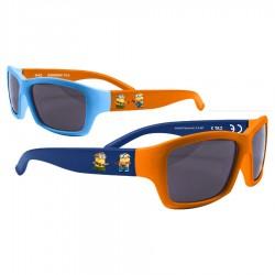 Gafas sol Minions surtido