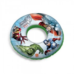 Flotador Vengadores Marvel