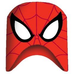 Gorro Spiderman Marvel