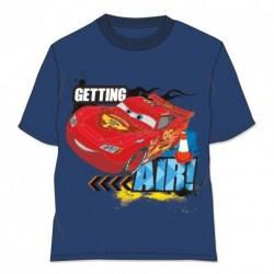 Camiseta Cars Disney Air surtido