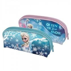 Neceser Frozen Disney Elsa surtido