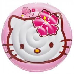 Isla Hello Kitty