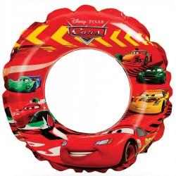 Flotador Cars Disney