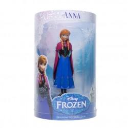 Figura coleccion Anna Frozen Disney 13cm