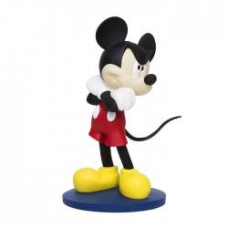 Figura Mickey Disney clasico