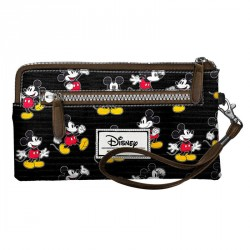 Portatodo Mickey Disney Moving