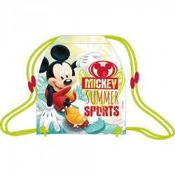 Saco Mickey Disney