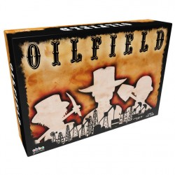 Juego Oilfield