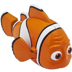 Figura Marlin Buscando a Dory movimiento
