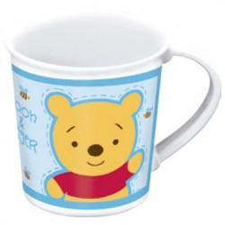 Taza microondas Winnie the Pooh Disney baby