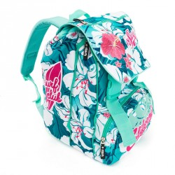 Mochila Spirit California Surf