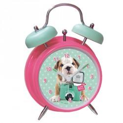 Despertador Studio Pets