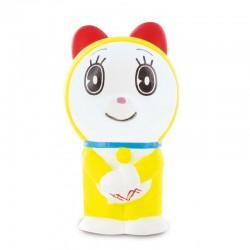 Figura Dorami Doraemon