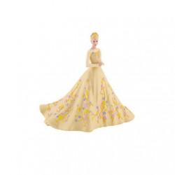 Figura Cenicienta Cinderella Disney