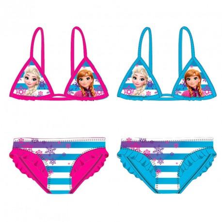 Regalos Bikini Surtido Baratos Disney Frozen Originales 8XPkN0Onw