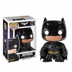 Figura POP Vinyl DC Batman The Dark Knight