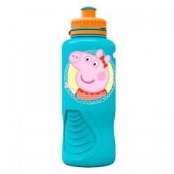 Cantimplora Peppa Pig ergo sport