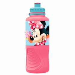 Cantimplora Minnie Disney ergo sport