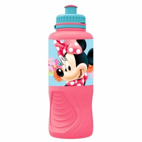 Cantimplora Minnie Disney ergo sport